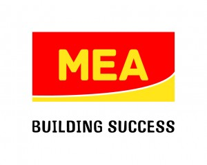 MEA_Logo_55mm_4c_Claim